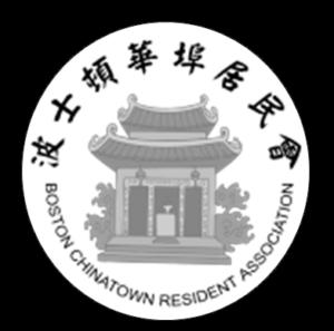 chinatownb