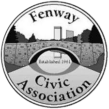 fenwayc
